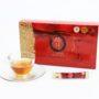 Čaj ZEN 50ks-2-web
