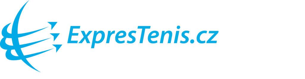 ExpresTenis_logo
