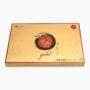 GINLAC Ginseng Honeyed Roots 10pcs-2web