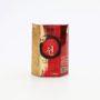 Ginlac čaj ZEN 30ks-web1