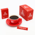 Instant Red coffee_1