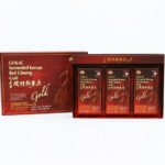 PowerDrinkGOLD15pcs-web2