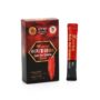Easy Ginseng Gold 10pcs web