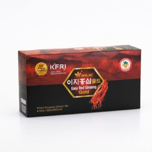 Easy Ginseng Gold 80pcs web