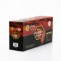 Easy Ginseng Gold 80pcs web2