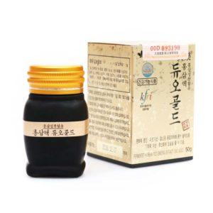 Fermentovaný extrakt DUO GOLD 50 g