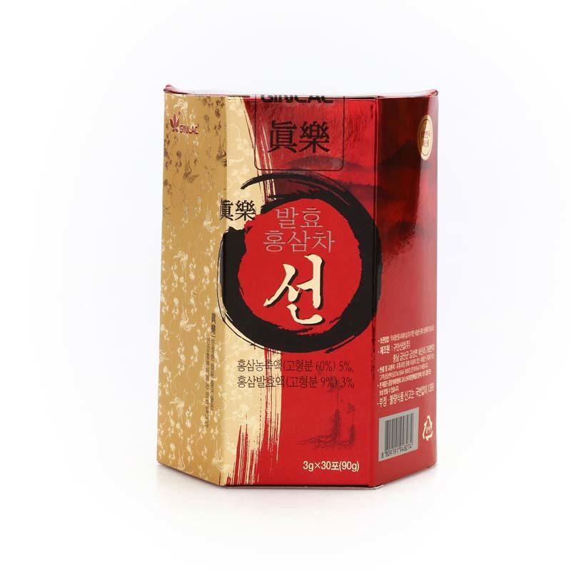 Čaj ZEN 30 ks